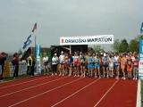 634703468772867977_ormoski_mali_maraton