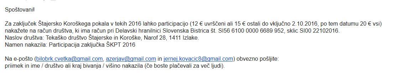 placilo-za-zakljucek2016