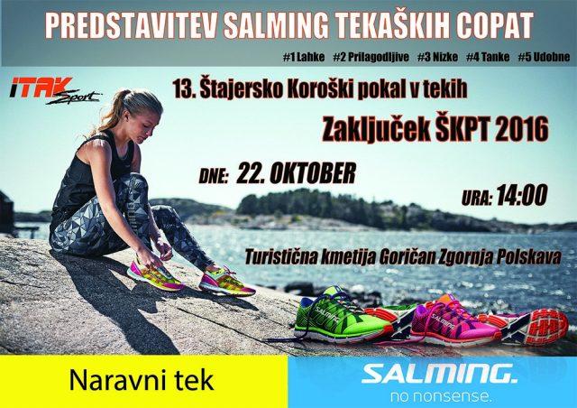 salming-predstavitev-sik-pokal-2016