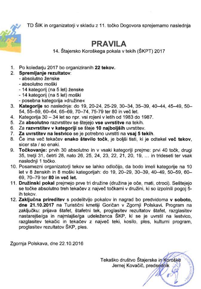 SiK_2017_DogovorInPravila